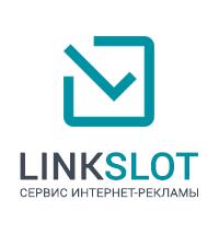 http://linkslot.ru/img/logod.png